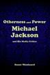 New book analyzes media criticism of Michael Jackson