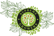 Supreme Growers Launches Dramatically New Website