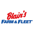 Blain's Farm & Fleet Closed on Thanksgiving Day