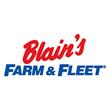 Blain's Farm & Fleet Closed on Thanksgiving Day