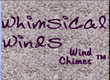 Whimsical Winds Logo