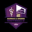 Marshall B. Ketchum University Will Distribute Three Circle of Vision...