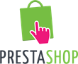 PrestaShop Disrupts the eCommerce Market with the Industry's First...