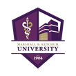 Marshall B. Ketchum University's Barry Weissman, O.D., Ph.D., F.A.A.O....