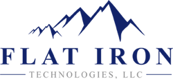 Flat Iron Technologies, LLC Launches Specialized HIPAA Risk Assessment Tool and Compliance Policies for U.S. Covered Entities and Business Associates for 2015