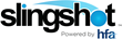 CD Baby Streamlines Royalty Distributions with HFA's Slingshot