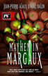Le French Book Releases Mayhem in Margaux