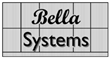 Bella Systems Custom Closets & Storage Solutions Launches in South...