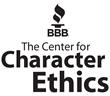 Better Business Bureau Center for Character Ethics Announces the 2015 Torch Award Recipients