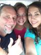 Russ Wilson Essay Contest Organizers Seek Donations