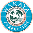 Wakaya Perfection Now Offers Organic Fijian Turmeric Capsules