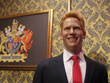 Princess Diana's Son, Prince Harry, Reflects on his Irrevocable...