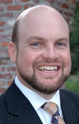 Lawrence H. Kolin, Mediator and Arbitrator