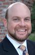 Mediator-Arbitrator Lawrence H. Kolin to Join Upchurch Watson White...