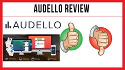 Audello Review