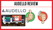 Audello: Review Examining Josh Bartlett's Podcasting Program Released