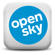 AirBuds Offers $15 Gift Cards to New OpenSky Members