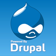 Best Drupal Web Hosting 2014 Is Awarded by LinkedHosts.com