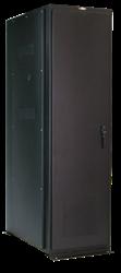 Great Lakes NEMA 12 Rack Cabinet (Enclosure), Telcom & Data