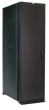 Telcom & Data Introduces Great Lakes NEMA 12 Rack Cabinets,...