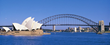 SaaSplaza Opens with Microsoft Azure in Australia and Establishes...