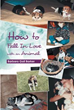 New book teaches readers 'How to Fall In Love with An Animal'