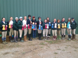 Morgantown Law Firm Pleased to Support the Ridge Riders Equestrian...