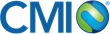 CMI Announces ACT Portal, A Complimentary Optimization Tool for...