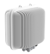 Telrad Networks Announces LTE-Advanced Portfolio Support of 2.3 GHz WCS