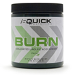 BQuick Nutrition Announces Expansion of BURN Inventory for the Winter...
