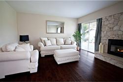 Utah hardwood floor company