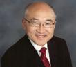 Loma Linda, CA Dentist, Dr. Roger Sohn Brings a Scalpel-Free,...