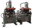 Coldwater Machine Company Announces FWS Series Friction Welding...