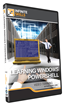 "Infinite Skills' ""Learning Windows PowerShell"" Teaches..."