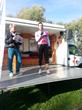 La success story du Testathlon continue, 1700 participants, 20 000...