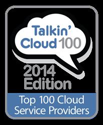 Talkin' Cloud Top 100