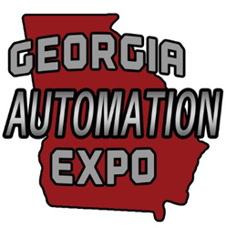 2014 Georgia Automation EXPO