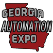 "2014 Georgia Automation EXPO ""You Have A Choice"""