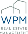 WPM Real Estate Management Named Property Management Company of the...