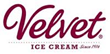 CHAMPS' Velvet Ice Cream Renewal Agreement Offers Members Significant Savings