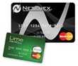 Netchex Announces the New Netchex Paycard