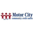 Motor City Community Credit Union Achieves Significant Gains in...