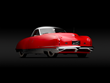 Historic Concept Cars to Be Showcased at the Indianapolis Museum of...