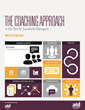 New ATD Research Examines the Role of Coaching as a Key Managerial...