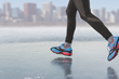Kahtoola NANOspikes™ were designed specifically with runners in mind.