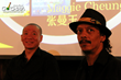 MusicDish*China Founder To Speak At Beijing's Dongdong Conference