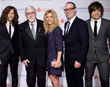 TJ Martell Foundation Star-Studded 39th Honors Gala Raises $1.6...
