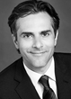 Oral & Maxillofacial Surgery of New York Adds Orthodontic Patient...
