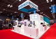 Absolute Exhibits Prepares for AHR's Biggest Show Ever January 26-28,...