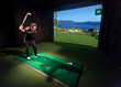 How to Improve Your Golf Game this Winter